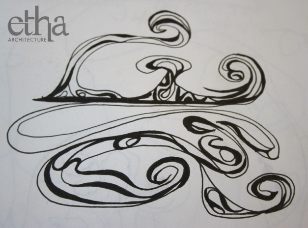 Art Sketch 1