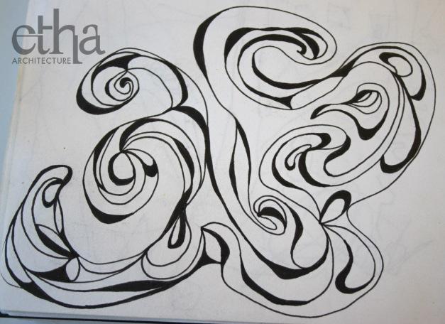 Art Sketch 2